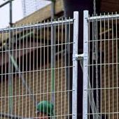 Site Fencing Accessories