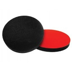 Soft Interface Cushion Pads Velcro