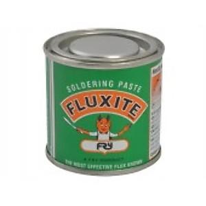 Soldering Flux