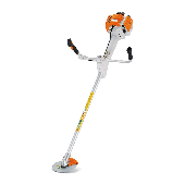 Stihl Clearing Saw (FS) Parts