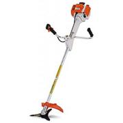 Stihl FS500, FS550, FS550L Clearing Saw Parts