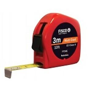 3m - 10ft Pocket Tapes