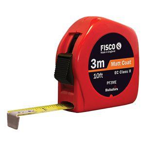 Tapes - Pocket Tapes