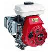 Honda G100K1 Engine Parts (s/n starts G100-2******)