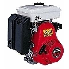 Honda G200K1 Engine Parts