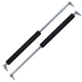 Dampers - Gas Struts