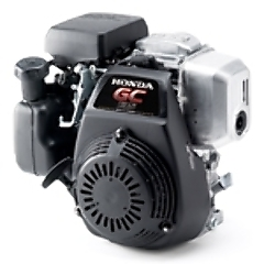 Honda GC135E (GCAAE) Engine Parts