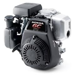Honda GC160E (GCABE) Engine Parts