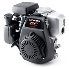Honda GC190A (GCAAA) Engine Parts