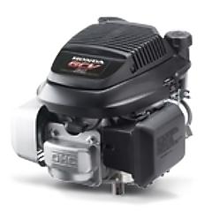 Honda GCV135E (GJAFE) Engine Parts
