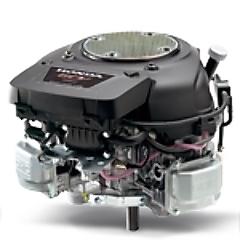 Honda GCV520 Engine Parts