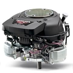 Honda GCV530 Engine Parts