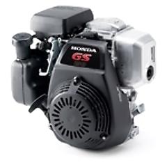 Honda GS190A (GCACA)  Engine Parts