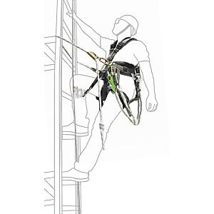 alimak construction tower hoist wiring diagram pega construction hoist wiring diagram