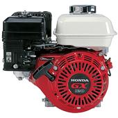 Honda GX120 Spare Parts