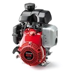 Honda GX100U (GCAGK)  Engine Parts