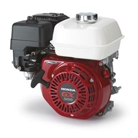 Honda GX200T2 (GCBUT) Engine Parts