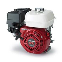 Honda GX200UT2 (GCBTT) Engine Parts