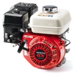 Honda GX200U (GCAJK) Engine Parts
