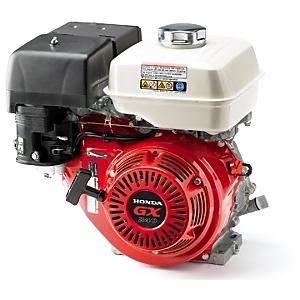 Honda GX240UT1 (GCATT) Engine Parts