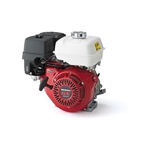Honda GX240UT2 (GCBJT) Engine Parts