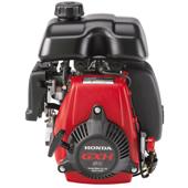 Honda GXH50 (GCAL) Spare Parts