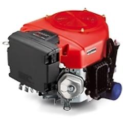 Honda GXV670U (GJAHK) Engine Parts