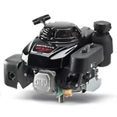 Honda GXV160 Engine Parts