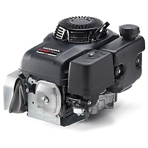 Honda GXV340RT2 (GJACT) Parts