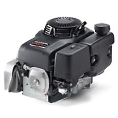 Honda GXV340T2 (GJABT) Parts