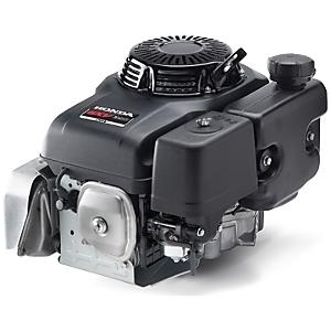 Honda GXV390RT1 (GJADT) Parts