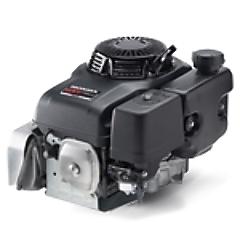 Honda GXV390 (GJAA) Parts
