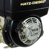 Hatz Filters