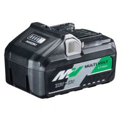 HiKOKI Batteries & Chargers