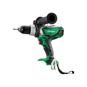 18V Combi Hammer Drills