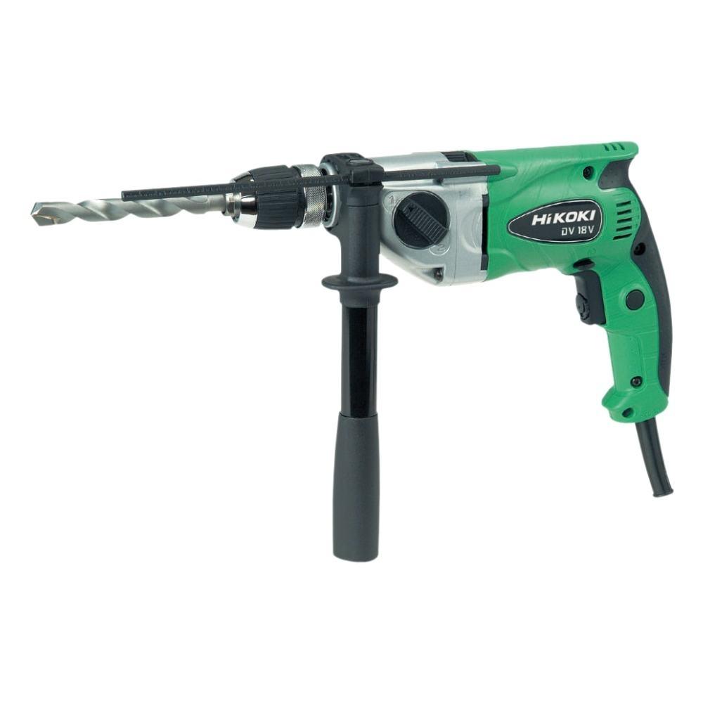 Hammer Drills 500-690 Watt