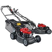 Honda HRH HRD (Pro) Mower Parts