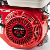 Honda Filters