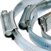 Hose & Tube Fittings - Packs