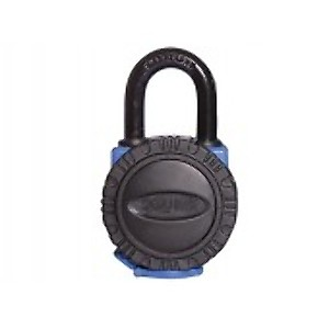 Henry Squire All Terrain & Shed Padlocks