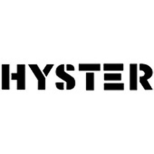 Hyster Filters