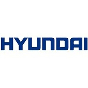 Hyundai Filters