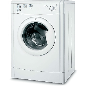 Domestic/White Goods Parts