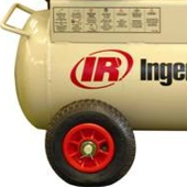 Ingersoll Rand Filters