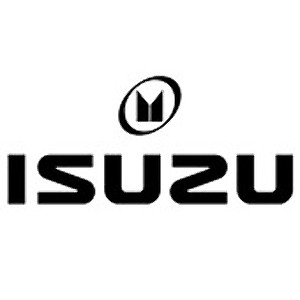 Isuzu Filters
