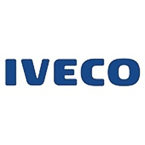 Iveco Filters