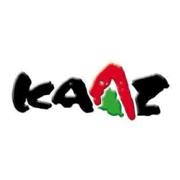 Kaaz Mower Blades