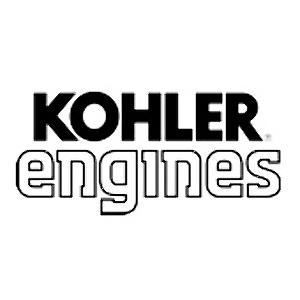 Kohler Filters