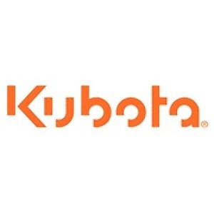 Kubota Mower Blades