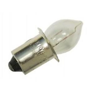 Bulbs & Accessories